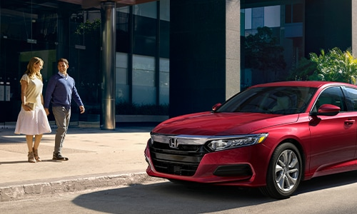 Lease Money Factor >> What Is The Lease Money Factor Bobby Rahal Honda Of State