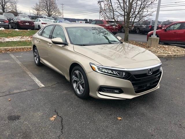 Honda Build And Price >> New Vehicles Build Price State College Bobby Rahal Honda Of
