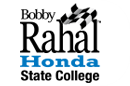 Bobby Rahal Honda of State College