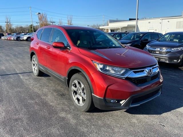 Honda State College >> New Hondas For Sale State College Pa Bobby Rahal Honda Of