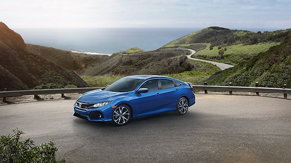 which honda civic is the best bobby rahal honda of state college. Black Bedroom Furniture Sets. Home Design Ideas