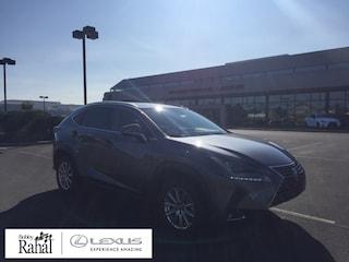 2021 LEXUS NX 300 300 Base SUV