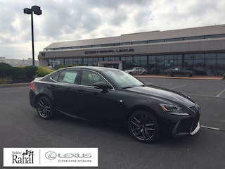 2020 LEXUS IS 300 300 Sedan