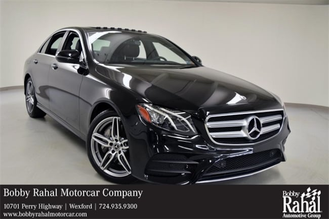 Bobby Rahal Mercedes >> Used For Sale In Wexford Near Pittsburgh Pa
