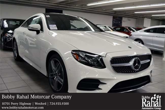 Bobby Rahal Mercedes >> For Sale Wexford Pittsburgh Pa