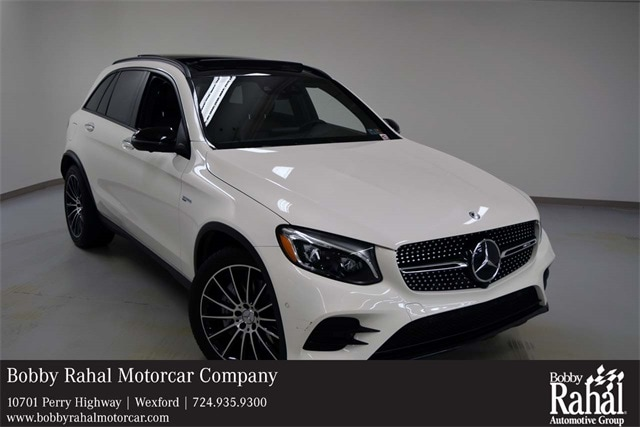 Bobby Rahal Mercedes >> Certified Pre Owned Inventory Bobby Rahal Motorcar Company