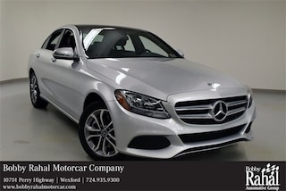 Bobby Rahal Mercedes >> Certified Pre Owned Bobby Rahal Motorcar Company