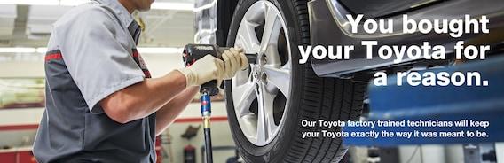 Bobby Rahal Toyota >> Bobby Rahal Toyota Mechanicsburg Pa 17050 Service Center