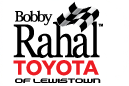 Bobby Rahal Toyota of Lewistown