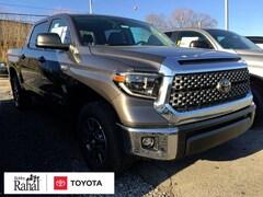 2020 Toyota Tundra  4X4 SR5 CREWMAX Truck CrewMax