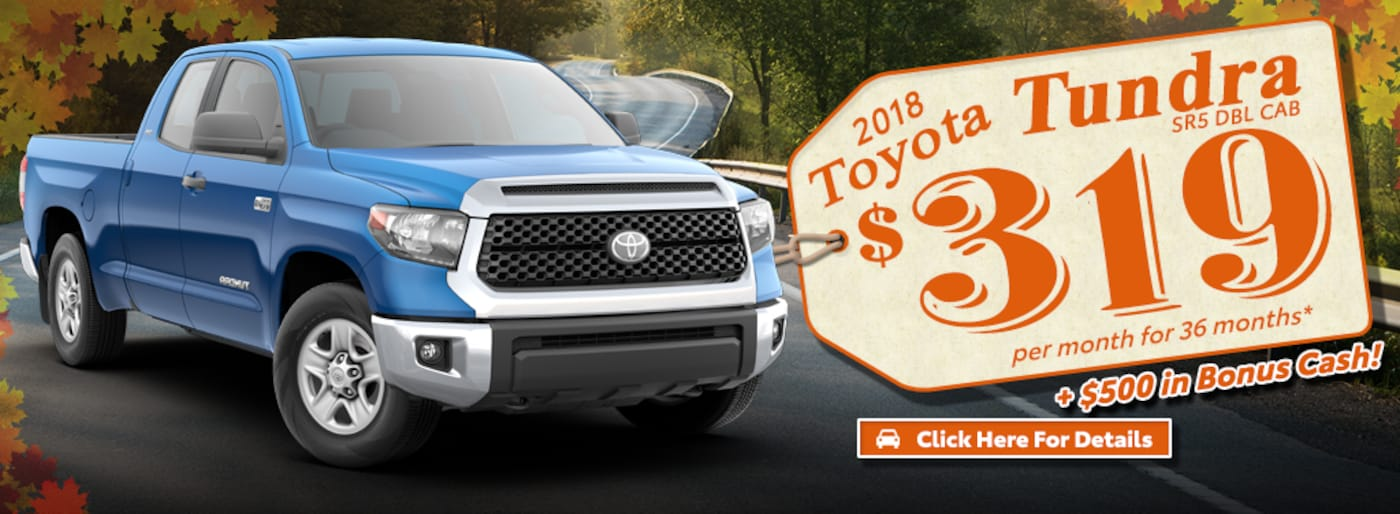 Bobby Rahal Toyota >> Bobby Rahal Toyota of Lewistown | New and Used Toyota Cars