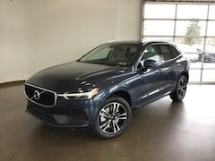 New 2020 Volvo XC60 T6 Momentum SUV for sale in Wexford near Pittsburgh, PA