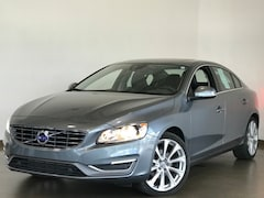 Pre-Owned 2018 Volvo S60 T5 Sedan for Sale in Wexford near Pittsburgh, PA
