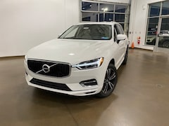 New 2020 Volvo XC60 Hybrid T8 Momentum SUV for sale in Wexford near Pittsburgh, PA