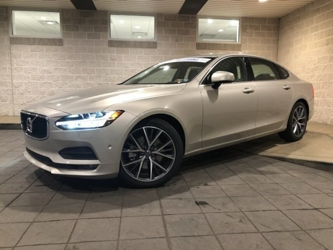 DYNAMIC_PREF_LABEL_AUTO_NEW_DETAILS_INVENTORY_DETAIL1_ALTATTRIBUTEBEFORE 2018 Volvo S90 T5 AWD Momentum Sedan DYNAMIC_PREF_LABEL_AUTO_NEW_DETAILS_INVENTORY_DETAIL1_ALTATTRIBUTEAFTER