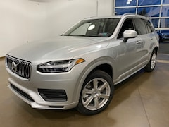 New 2020 Volvo XC90 Hybrid T8 Momentum 6 Passenger SUV for sale in Wexford near Pittsburgh, PA