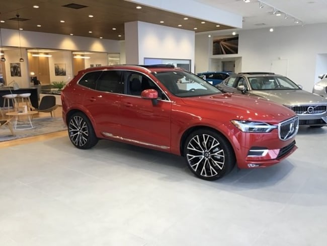 DYNAMIC_PREF_LABEL_AUTO_NEW_DETAILS_INVENTORY_DETAIL1_ALTATTRIBUTEBEFORE 2018 Volvo XC60 T6 AWD Inscription SUV DYNAMIC_PREF_LABEL_AUTO_NEW_DETAILS_INVENTORY_DETAIL1_ALTATTRIBUTEAFTER