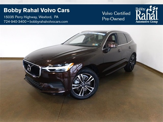 Bobby Rahal Volvo >> FEATURED USED VEHICLES | Bobby Rahal Volvo Cars