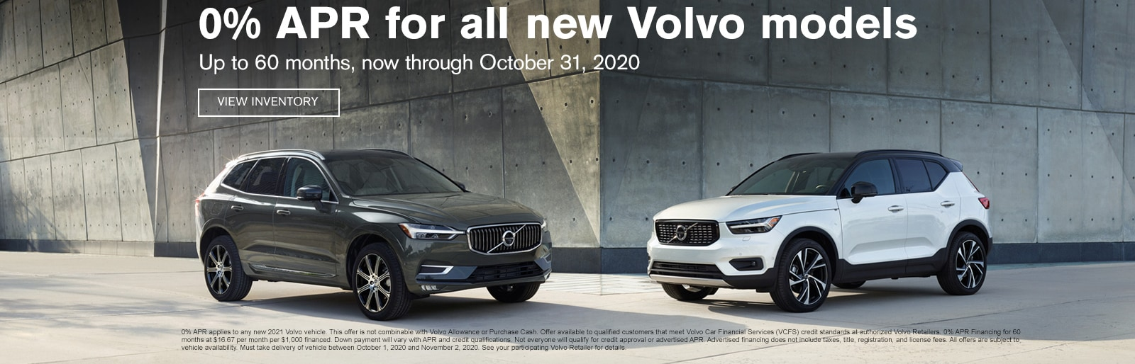 Wexford New 2020 Volvo & Used Car Dealer Serving ...