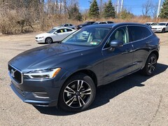 New 2020 Volvo XC60 T5 Momentum SUV for sale in Wexford near Pittsburgh, PA