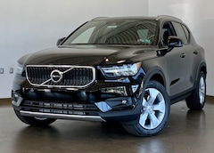 New 2021 Volvo XC40 T5 Momentum SUV for sale in Wexford near Pittsburgh, PA