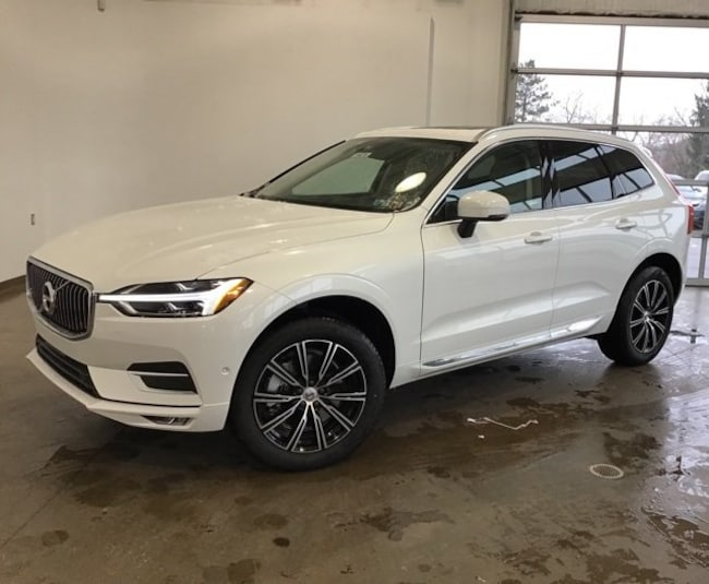 DYNAMIC_PREF_LABEL_AUTO_NEW_DETAILS_INVENTORY_DETAIL1_ALTATTRIBUTEBEFORE 2019 Volvo XC60 T6 Inscription SUV DYNAMIC_PREF_LABEL_AUTO_NEW_DETAILS_INVENTORY_DETAIL1_ALTATTRIBUTEAFTER