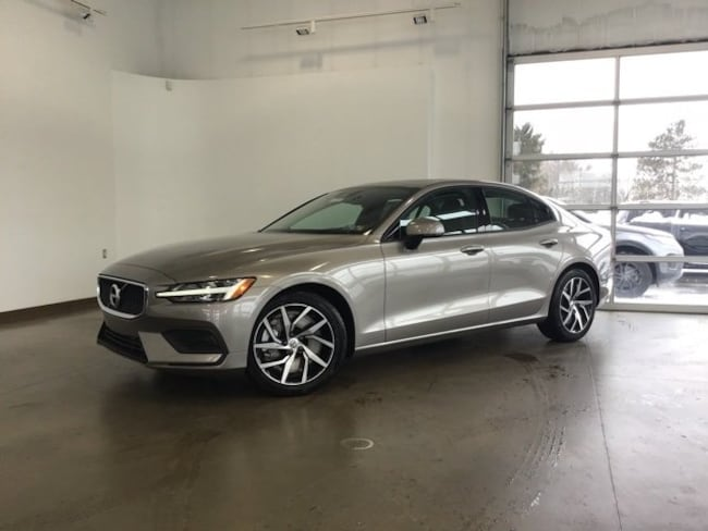 DYNAMIC_PREF_LABEL_AUTO_NEW_DETAILS_INVENTORY_DETAIL1_ALTATTRIBUTEBEFORE 2019 Volvo S60 T6 Momentum Sedan DYNAMIC_PREF_LABEL_AUTO_NEW_DETAILS_INVENTORY_DETAIL1_ALTATTRIBUTEAFTER