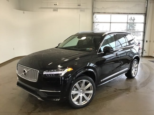 DYNAMIC_PREF_LABEL_AUTO_NEW_DETAILS_INVENTORY_DETAIL1_ALTATTRIBUTEBEFORE 2019 Volvo XC90 T6 Inscription SUV DYNAMIC_PREF_LABEL_AUTO_NEW_DETAILS_INVENTORY_DETAIL1_ALTATTRIBUTEAFTER