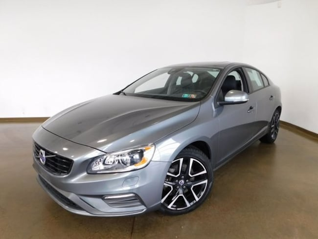 DYNAMIC_PREF_LABEL_AUTO_USED_DETAILS_INVENTORY_DETAIL1_ALTATTRIBUTEBEFORE 2017 Volvo S60 T5 Dynamic Sedan DYNAMIC_PREF_LABEL_AUTO_USED_DETAILS_INVENTORY_DETAIL1_ALTATTRIBUTEAFTER