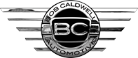 Bob Caldwell Chrysler Jeep Dodge and Ram