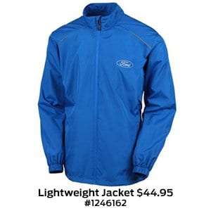 Lightweight Jacket $44.95 #1246162.jpg