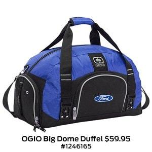 OGIO Big Dome Duffel $59.95 #1246165.jpg