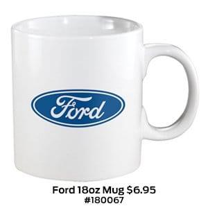 Ford 18oz Mug $6.95 #180067.jpg
