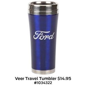 Veer Travel Tumbler $14.95 #1034322.jpg