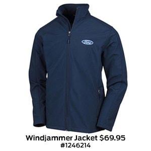 Windjammer Jacket $69.95 #1246214.jpg