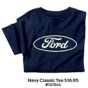 Navy Classic Tee $16.95 #101544.jpg