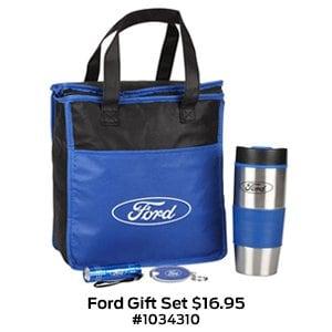 Ford Gift Set $16.95 #1034310.jpg