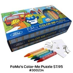 FoMo's Color-Me Puzzle $7.95 #300234.jpg