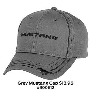 Grey Cap $13.95 #300612.jpg