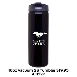 16oz Vacuum SS Tumbler $19.95 #10YVP.jpg