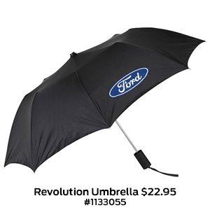 Revolution Umbrella $22.95 #1133055.jpg