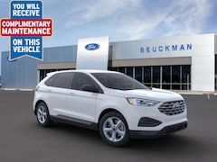 2020 Ford Edge SE Sport Utility for sale in the St. Louis area