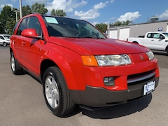 Used 2005 Saturn VUE Base SUV for sale in St. Louis, MO