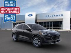 2020 Ford Escape SE SE FWD for sale in the St. Louis area