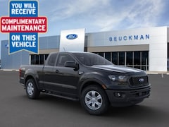 2020 Ford Ranger STX Truck for sale in the St. Louis area