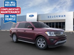 2020 Ford Expedition XLT XLT 4x4 for sale in the St. Louis area
