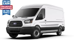 2019 Ford Transit-250 Base Cargo Van for sale in the St. Louis area