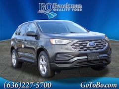 2020 Ford Edge SE SUV for sale in the St. Louis area