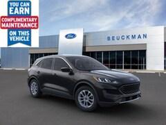2020 Ford Escape SE SUV for sale in the St. Louis area