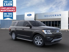 2020 Ford Expedition XLT SUV for sale in the St. Louis area